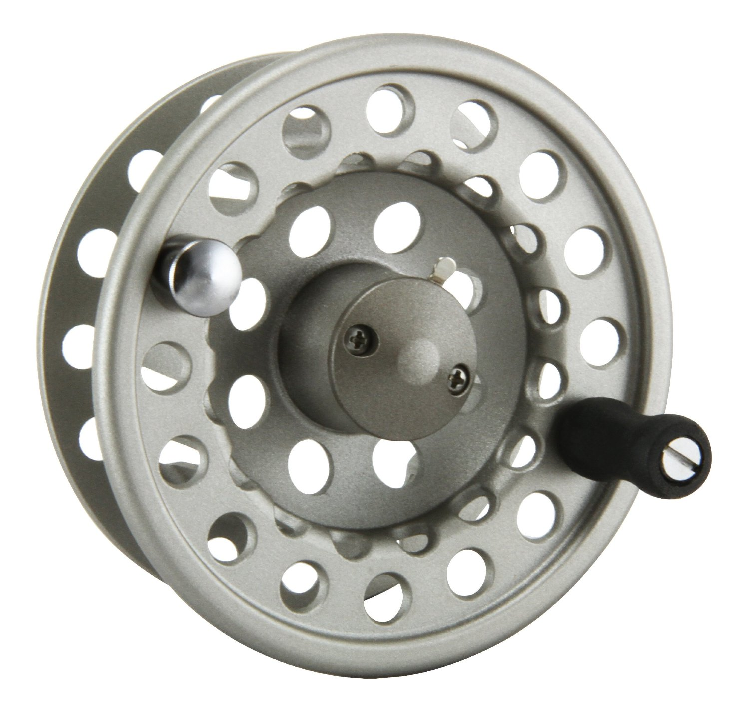 Okuma reels for Fly fishing reel reviews