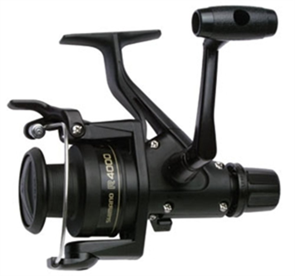 Fishing reel reviews page 2 of 3 baitcasting reels for Ice fishing reel